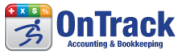 OnTrack Accounting & Bookkeeping