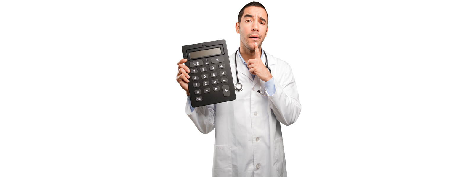 Dental Bookkeeping Services