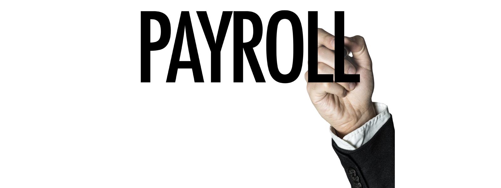 OnTrack Payroll