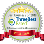 Three Best Rated Accounting Firms in Oakville