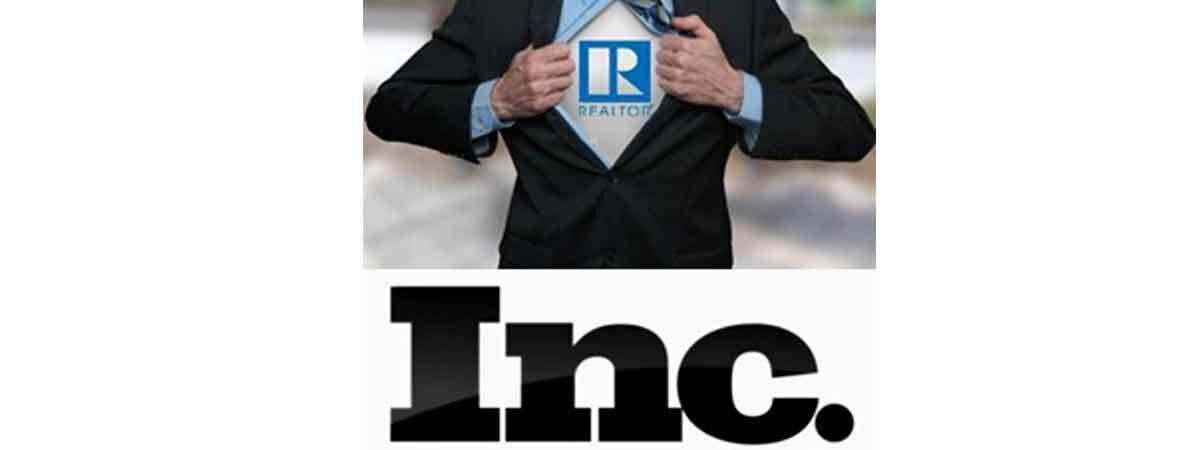 Personal Real Estate Corporations (PRECs) in Ontario